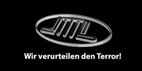 wir_verurteilen_den_terror
